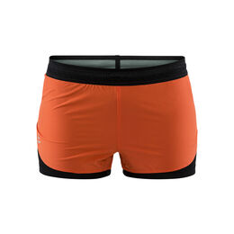Nanoweight Shorts Women