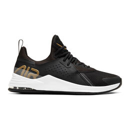 Air Max Bella 3 Women