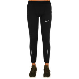 Power Tech Running Tights Men