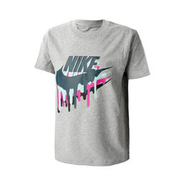 Sportswear Melted Crayon Tee Boys
