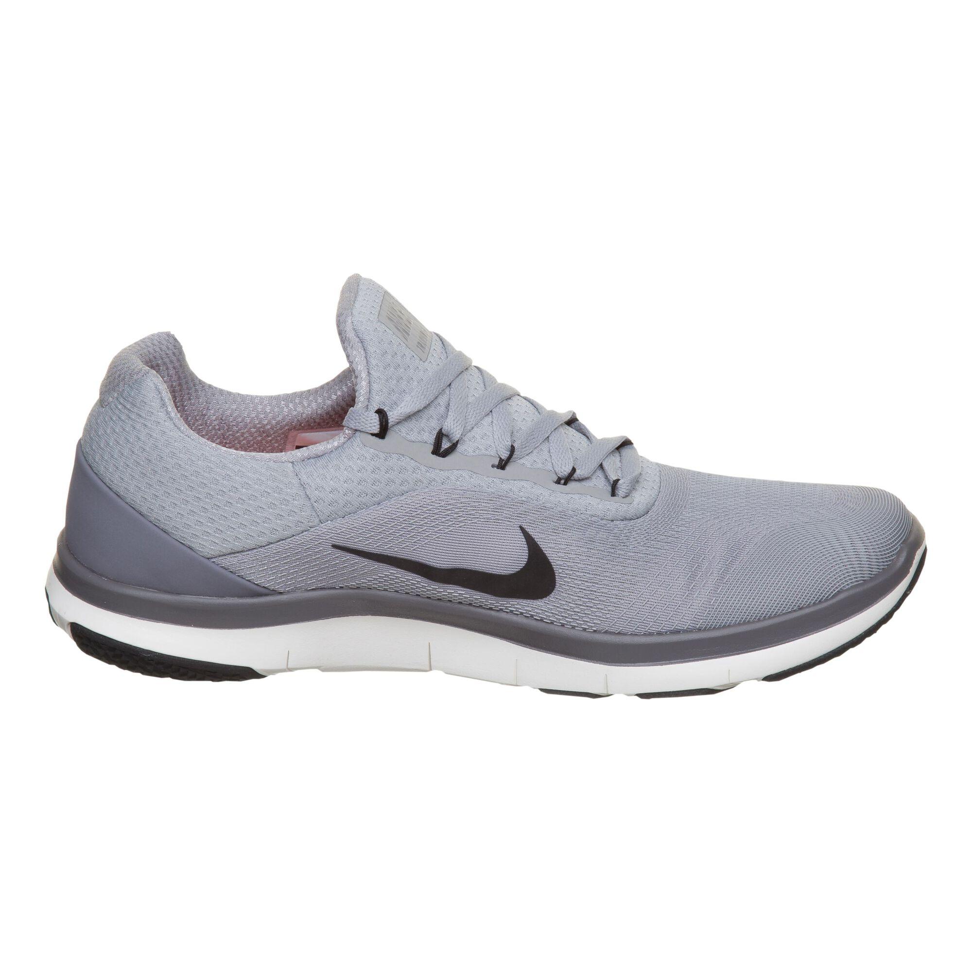 newest 4d106 b94d1 Nike  Nike  Nike  Nike  Nike  Nike  Nike  Nike  Nike  Nike. Free Trainer v7  Men ...