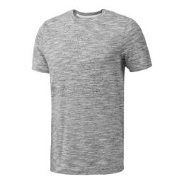 Elements Marble Group Tee Men