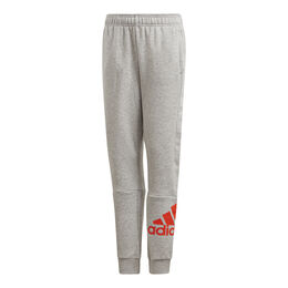 Best of Sports Pant Boys