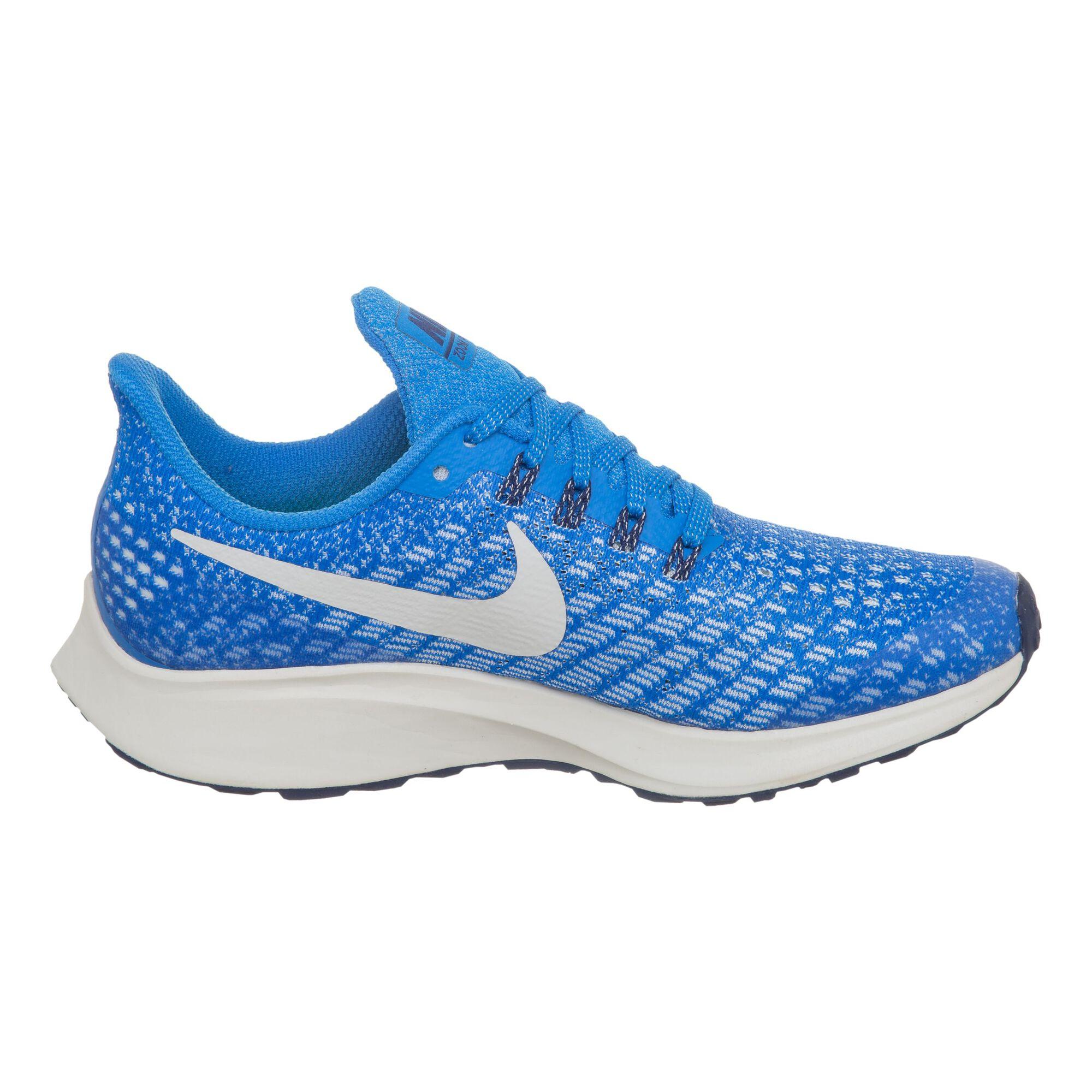 8ebedc42218 Nike · Nike · Nike · Nike · Nike · Nike · Nike · Nike · Nike · Nike. Air  Zoom Pegasus ...