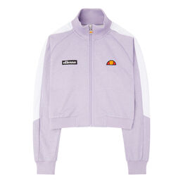 Pinzolo Track Top Women