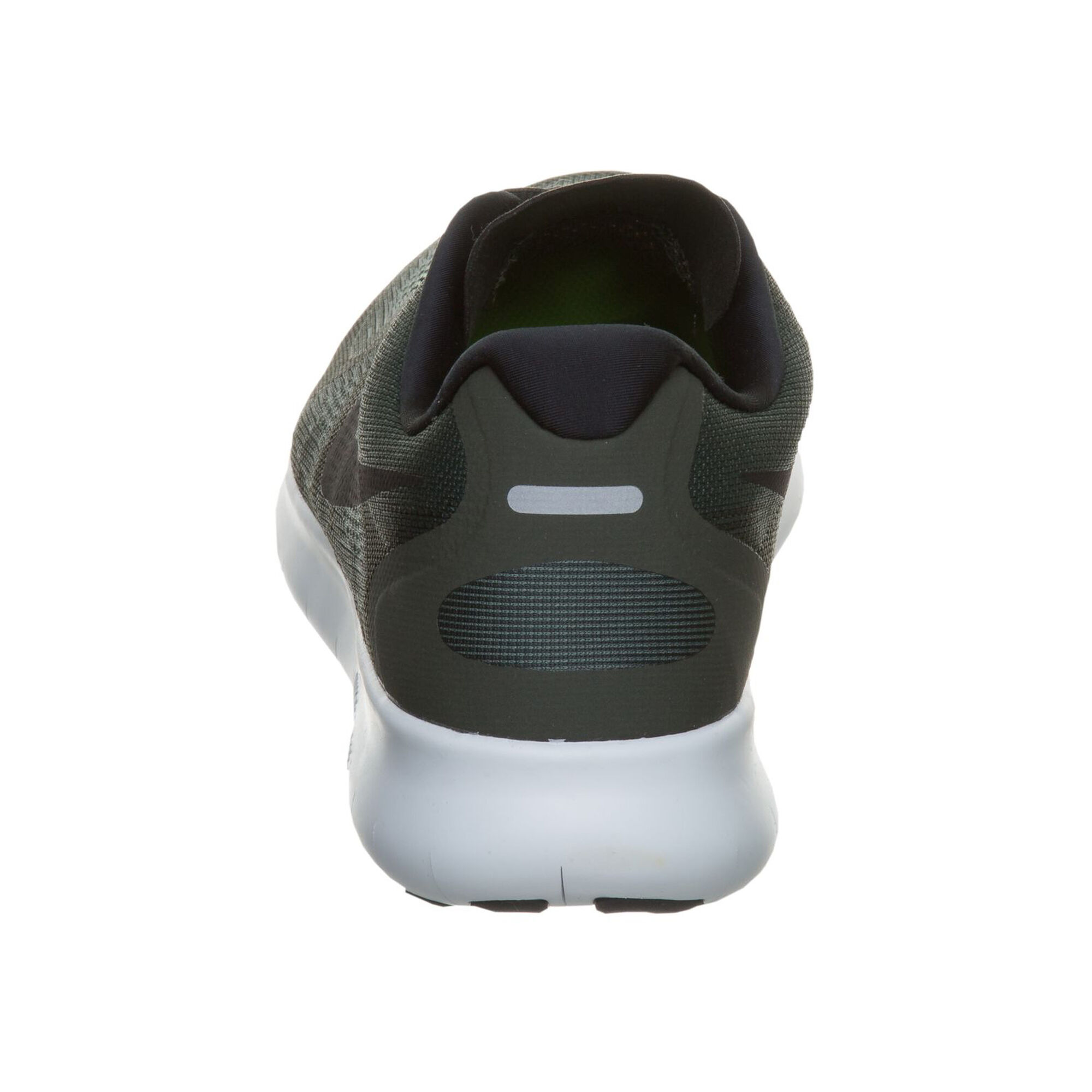 Nike  Nike  Nike  Nike  Nike  Nike  Nike  Nike  Nike  Nike. Free Run 2017  Men ... 7f47c43dc