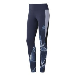 One Series Performance Tight 2.0 SH IC Women