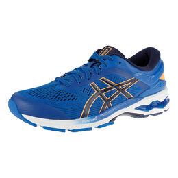 Gel-Kayano 26 Men