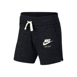 Sportswear Vintage Shorts Girls