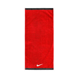 Fundamental Towel Large