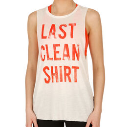 Studio Faves Muscle Tee Women