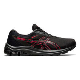 Gel-Pulse 12 GTX RUN Men