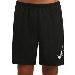 Running GX 7in Shorts Men
