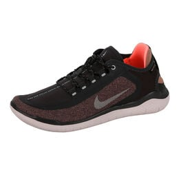 Free Run 2018 Shield Women