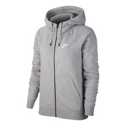 Sportswear Essential Full-Zip Hoodie Women