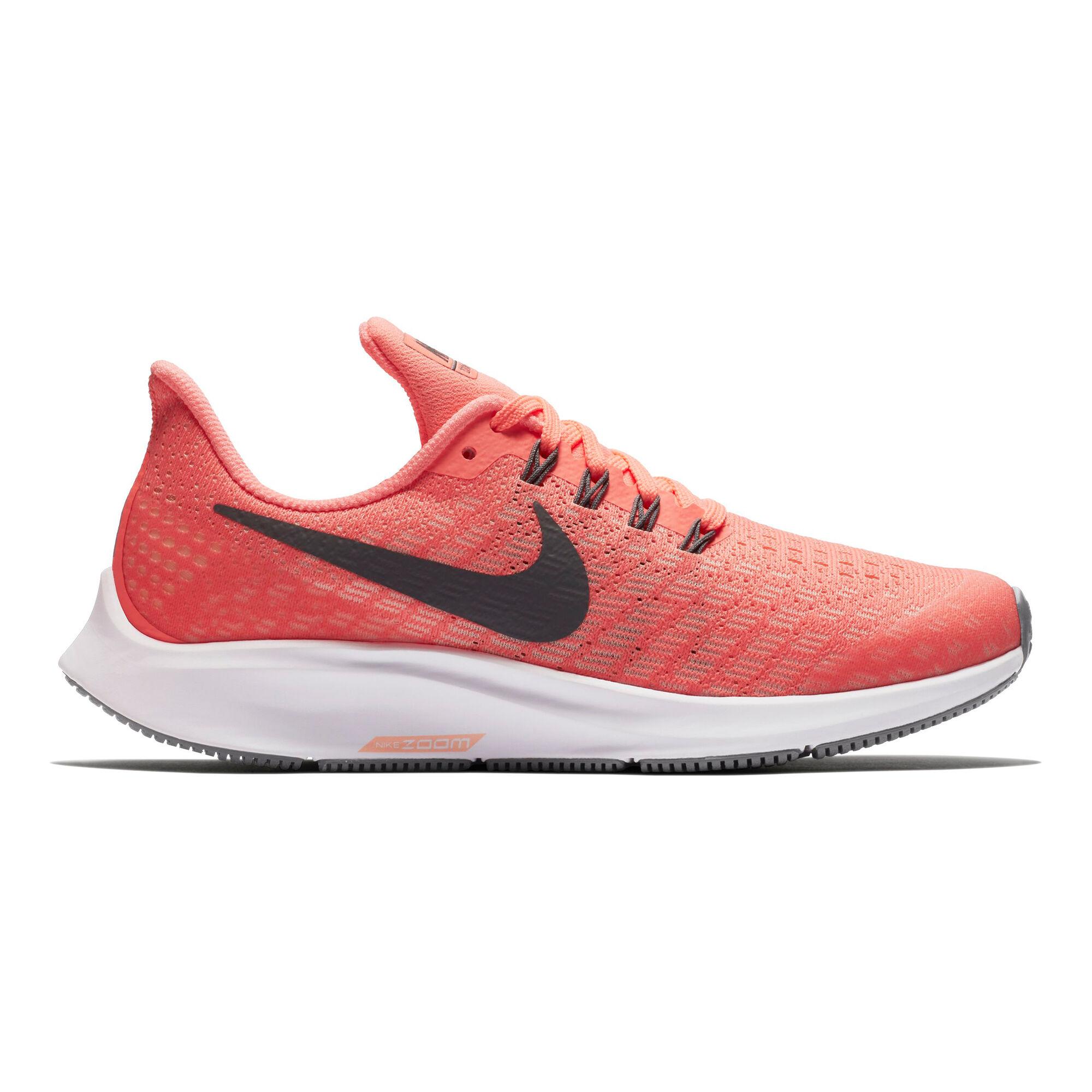 b179bd0f0a00ac Nike · Nike · Nike · Nike · Nike · Nike · Nike · Nike · Nike · Nike. Air  Zoom Pegasus 35 GS Kids ...