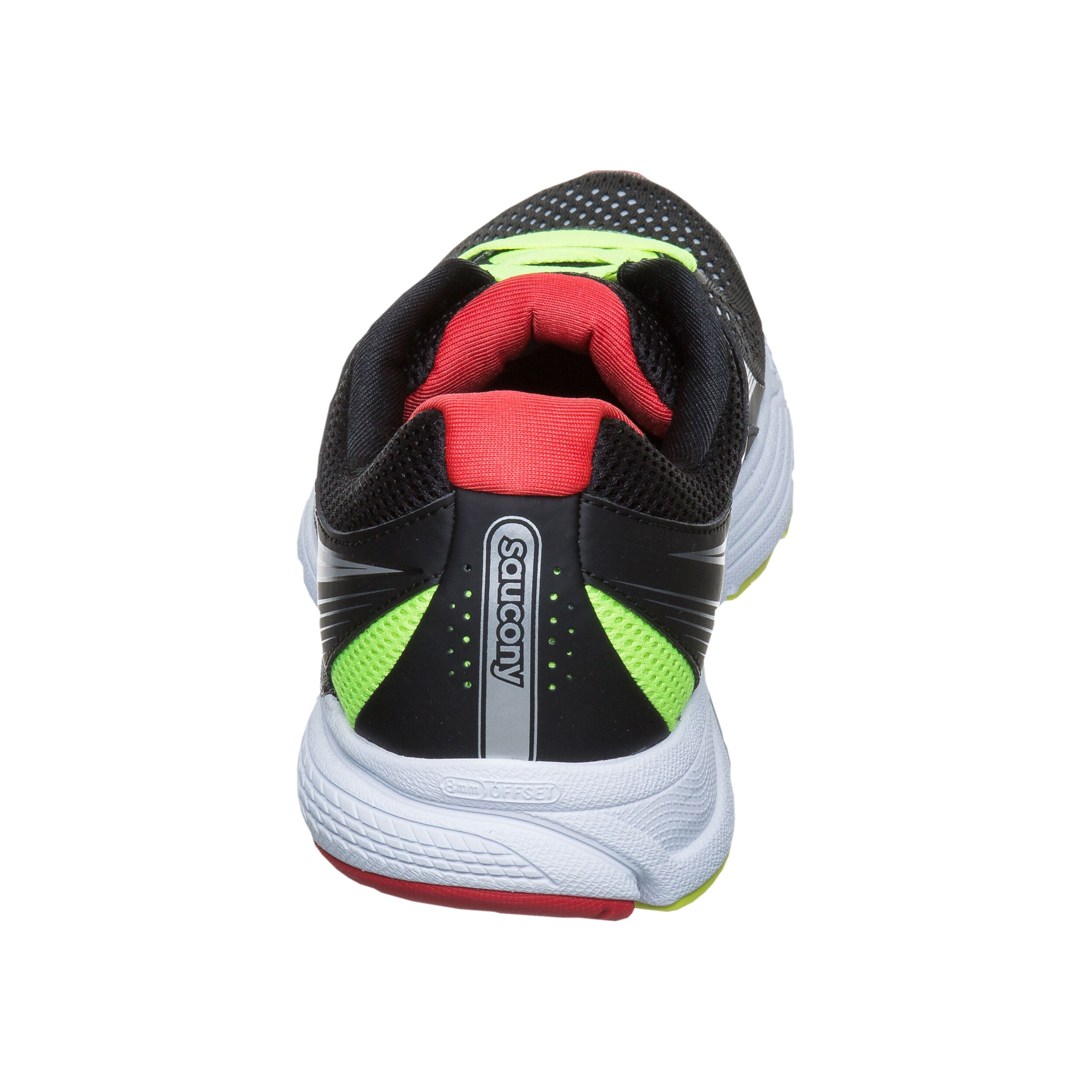 buy Saucony Valor Stability Running