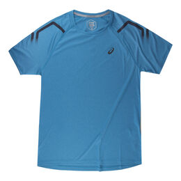 Icon Shortsleeve Top Men