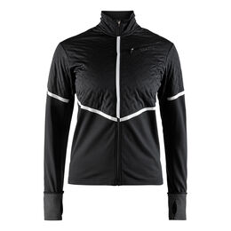 Urban Run Thermal Wind Jacket Women