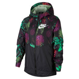 Sportswear Windrunner Jacket Girls