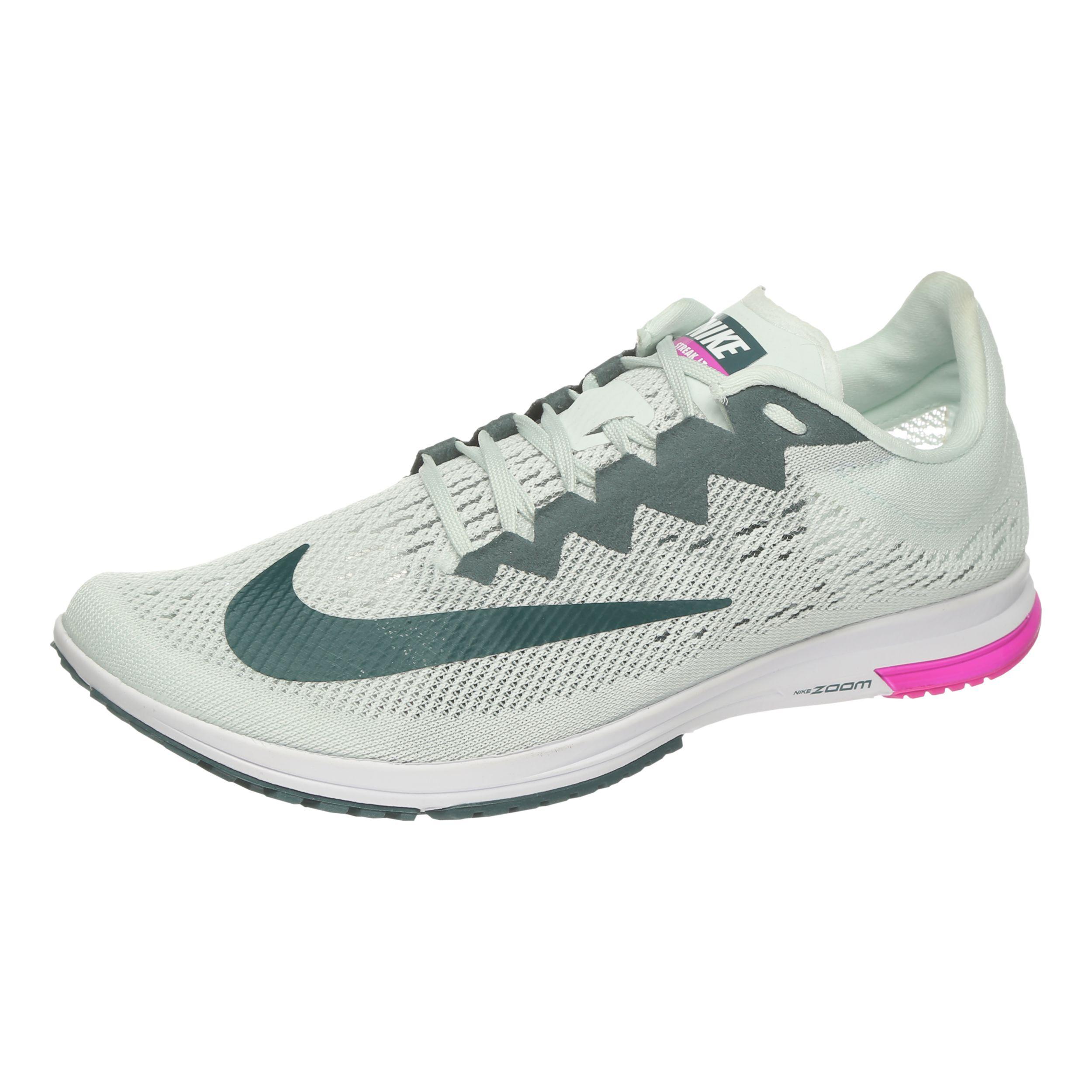 buy Nike Zoom Streak LT 4 Spike Shoes