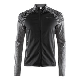 Urban Run Fuseknit Jacket Men