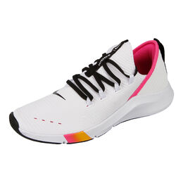 Air Zoom Fitness 2 Women